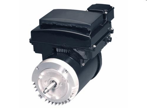 3HP 230V VARIABLE SPEED 56Y SQFL TEFC MOTOR (EMR-60-1006)
