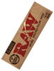 Raw Classic Rolling Papers 1 1/4 (Display of 24)