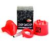 Eyce Extra Pipe Kit