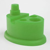 NoGoo Silicone Stand - Green