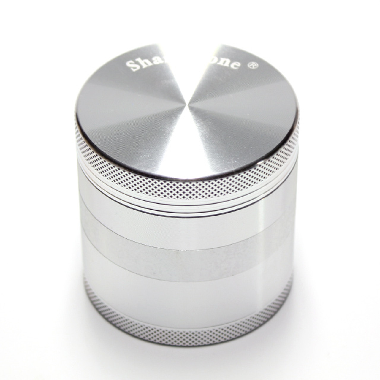 Sharpstone® 5 Piece Hard Top Grinder