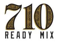 710 Ready Mix