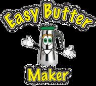 Easy Butter