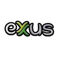 Exxus