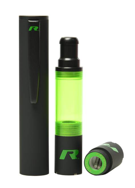 #ThisThingRips R2 Series Cartridge Kit