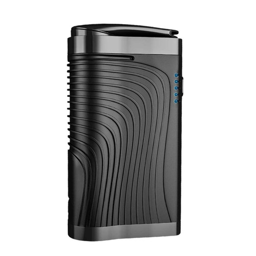 Boundless CF Vaporizer