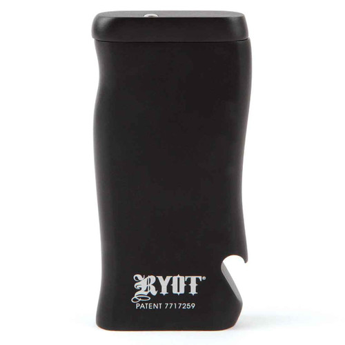 RYOT®  SUPER Magnetic Taster Box  w/Bottle Opener