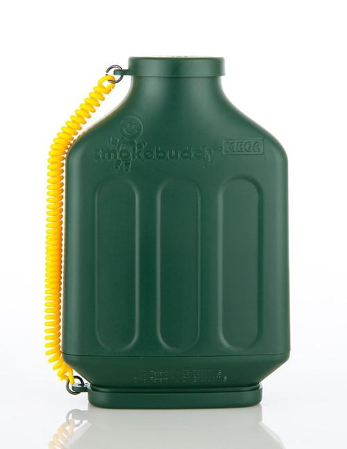 Smokebuddy Mega Personal Air Filter