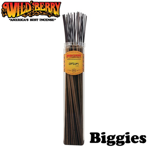 Wild Berry® Biggies