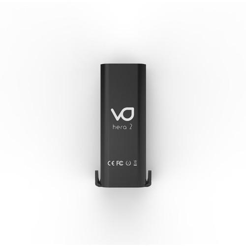 Vape Dynamics - Hera 2 - Battery