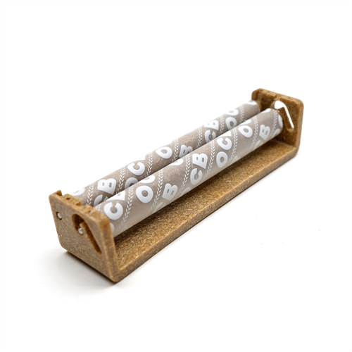 OCB - Wood Composite Roller - Sizes