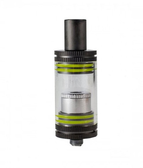 HoneyStick Highbrid Sub-Ohm Wax Tank