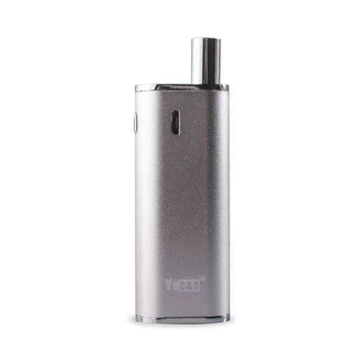 Yocan Hive 2.0 Vaporizer