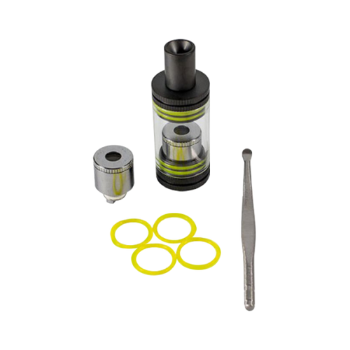 HoneyStick Highbrid Rebuild Kit