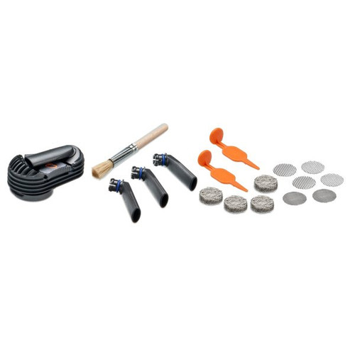 Storz & Bickel Crafty Wear & Tear Set