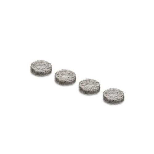 Storz & Bickel Liquid Pad Set for Dosing Capsules