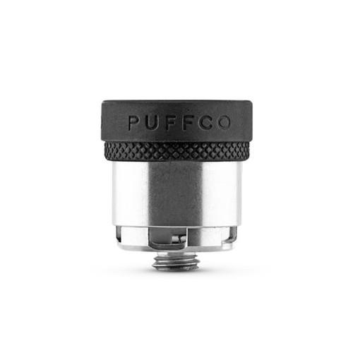 Puffco Peak Replacement Atomizer
