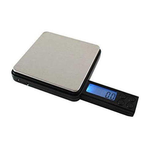 AWS Digital Blade Scale v2.0 BL2-400 (400g x 0.1g)