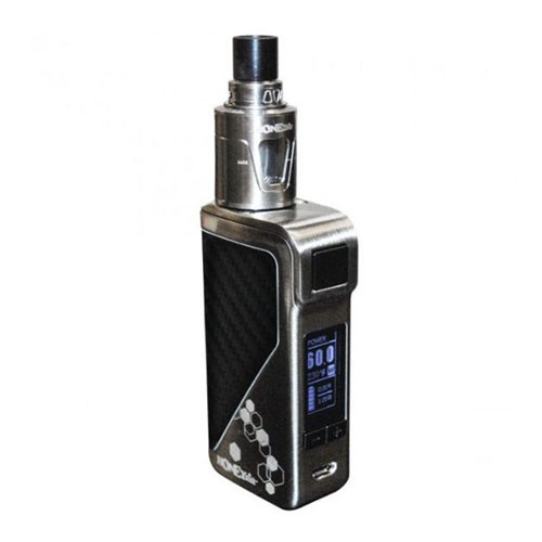 HoneyStick Sub-Ohm Sport 60W Vape Kit