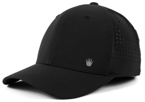 No Bad Ideas - Flexfit Cap - Legend Tech