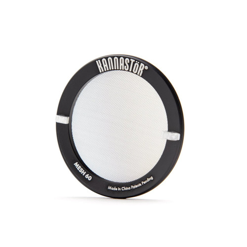 Kannastor Easy Change Screen - Monofilament - 60 Mesh