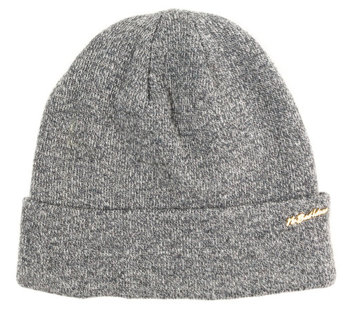 No Bad Ideas - Knits - Baker Watchman (Grey)