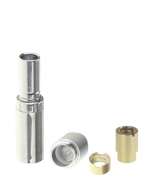 Atmos Micro Pal Kit
