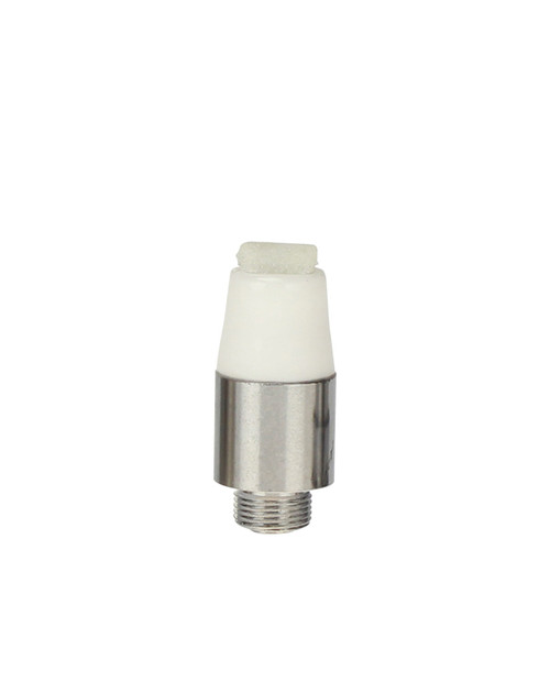 Atmos Electro Dabber Ceramic/Quartz Heating Tip 2pk