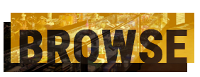 browse-square-2.png