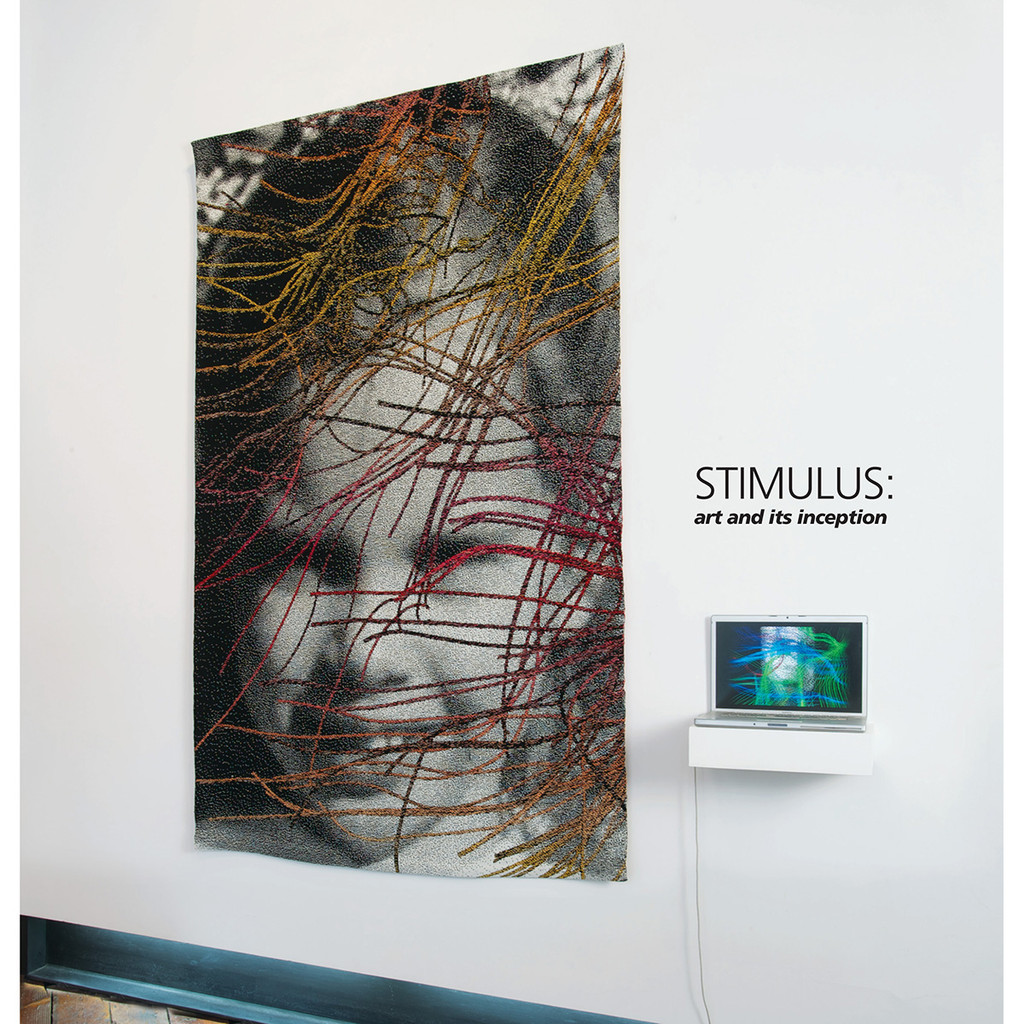 Stimulus: art and its inception