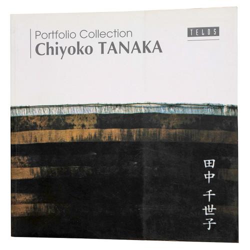 Portfolio Collection:  Chiyoko Tanaka