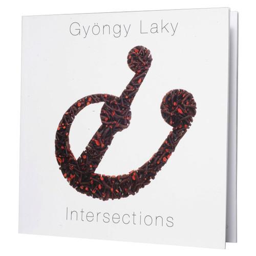 Gyöngy Laky: Intersections