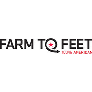 Farm to Feet