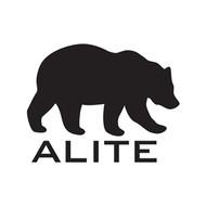 Alite Designs