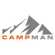 Campman
