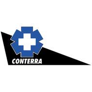Conterra