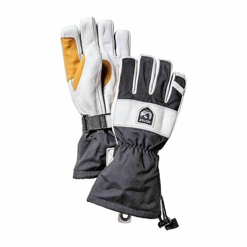 Army Heli Ski Outdry Glove