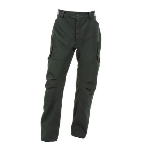 Coaxsher CX Wildland Vent Brush Pant
