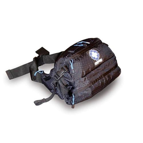 Conterra Patrol III Aid Belt Pack