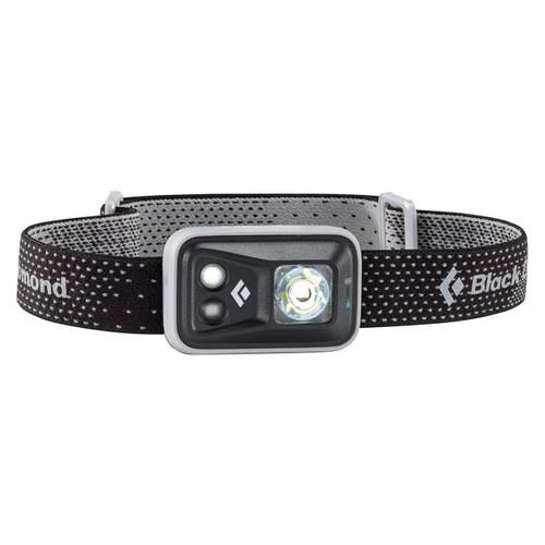 Black Diamond Spot Headlamp - Aluminum