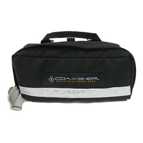Coaxsher Medical Kit Case