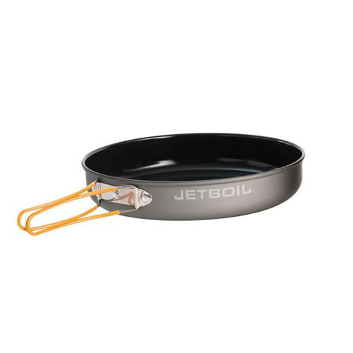 Jetboil 10 Inch Fry Pan