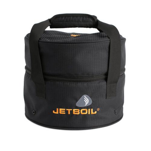 Jetboil Genesis Basecamp System Bag
