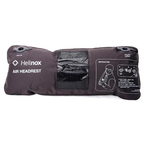 Helinox Headrest Air Pillow