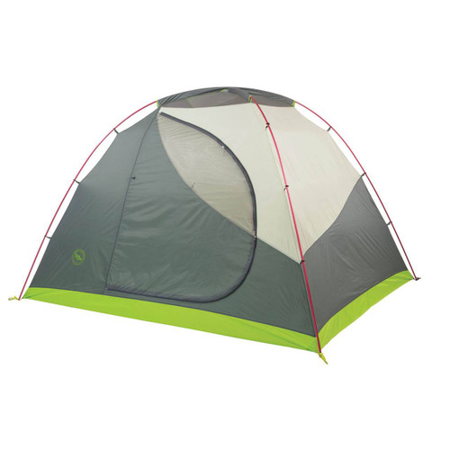 Big Agnes Rabbit Ears 6 Person Tent - USED