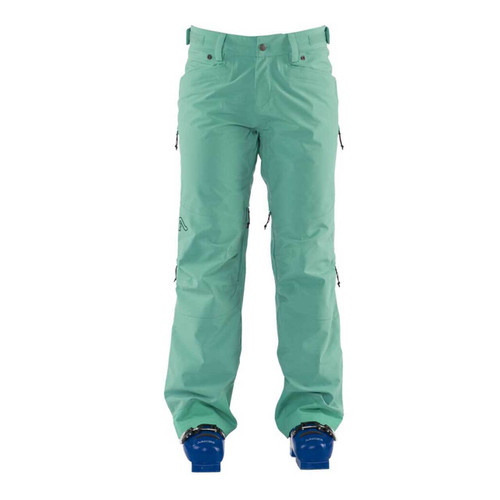 Flylow Donna Pant - Siren