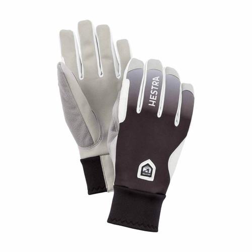 Hestra Women's XC Primaloft Glove - Black