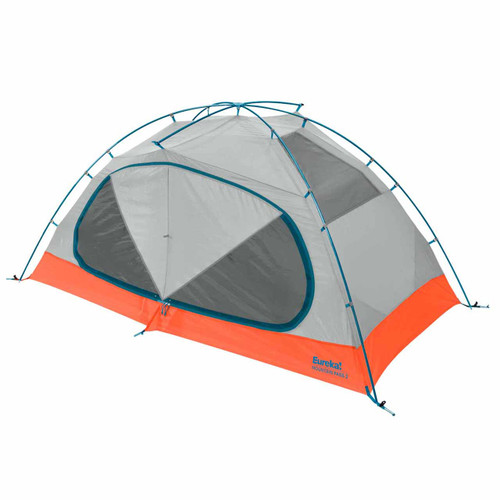 Eureka Mountain Pass 2 Tent