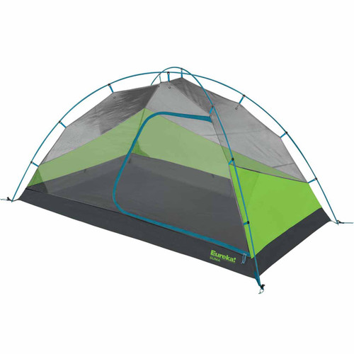 Eureka Suma 3 Tent
