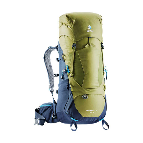 Deuter Aircontact Lite 40+10 Backpack
